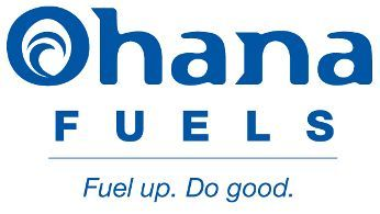 Ohana-fuels-logo-refblue-tag