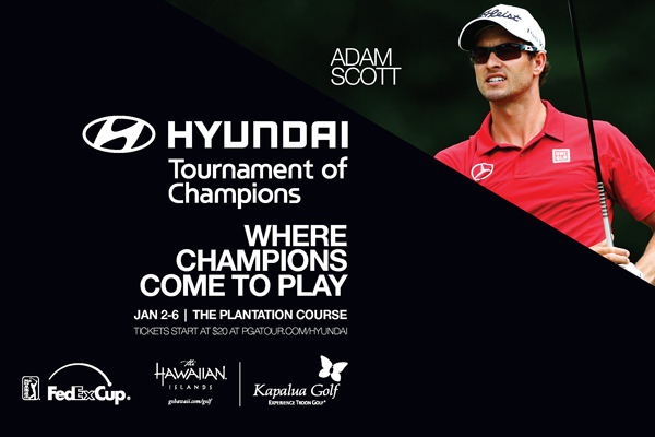 2014%20hyundai%20tournament%20web%20ad
