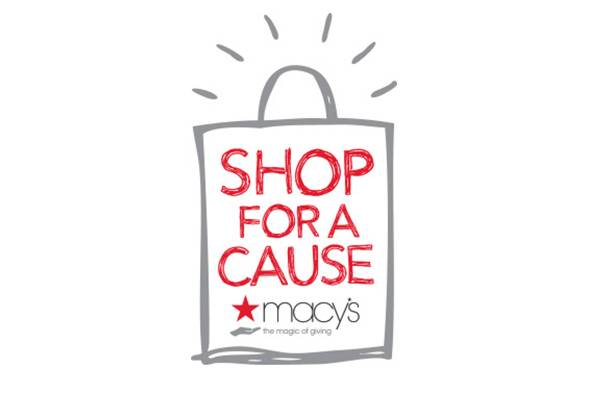 Macy%27s%20shop%20for%20a%20cause
