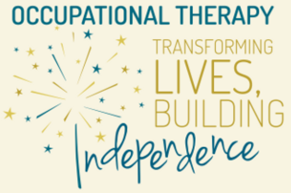 occupational therapy philosophy Mission of the department of occupational therapy the occupational therapy department, through teaching, scholarship, and service strives to enhance understanding of.