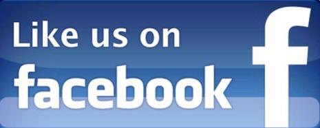 Fb%20button%20web