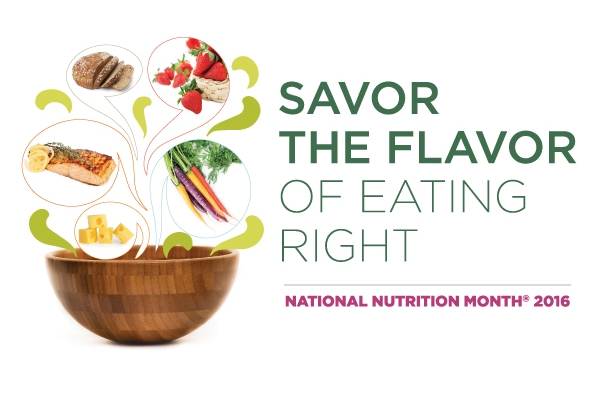 Nationalnutritionmonth2016%20web