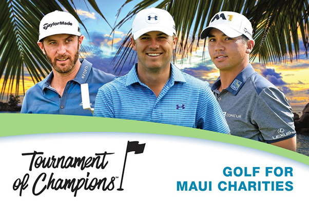 Golf_for_maui_charities_web